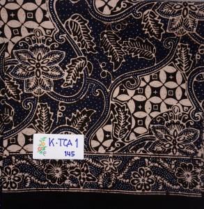 Batik Cap Kombi Tulis_1