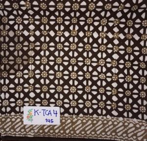 Batik Cap Kombi Tulis_3