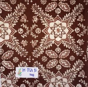 Batik Cap Kombi Tulis_5