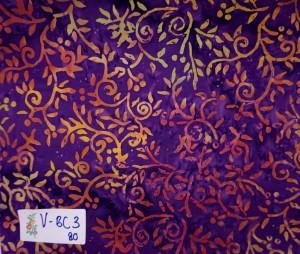 Batik Cap_1