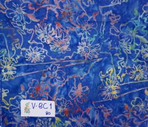 Batik Cap_2