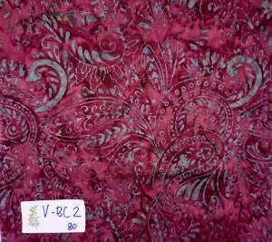 Batik Cap_3