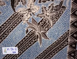 Batik Tulis_1