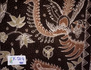 Batik Tulis_3