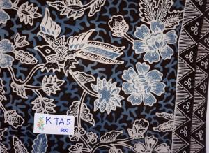 Batik Tulis_4