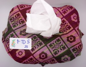 Tempat Tissue_24