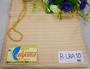 RLRA 10