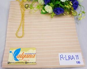 RLRA 11