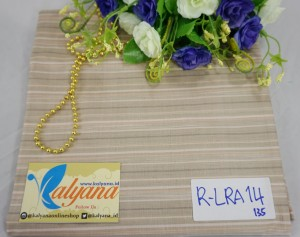RLRA 14