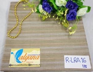 RLRA 16