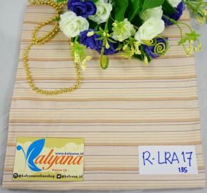 RLRA 17