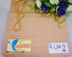 RLRA 9